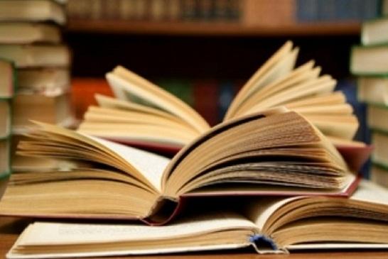 مردم بوشهر چقدر کتاب نمیخوانند!